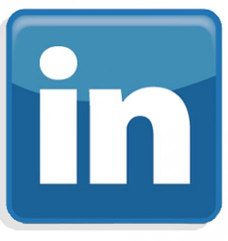 UL Lafayette Department of Communication MS program's LinkedIn page.